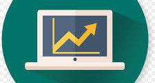 2. Determine Start Up Costs & Cashflow
