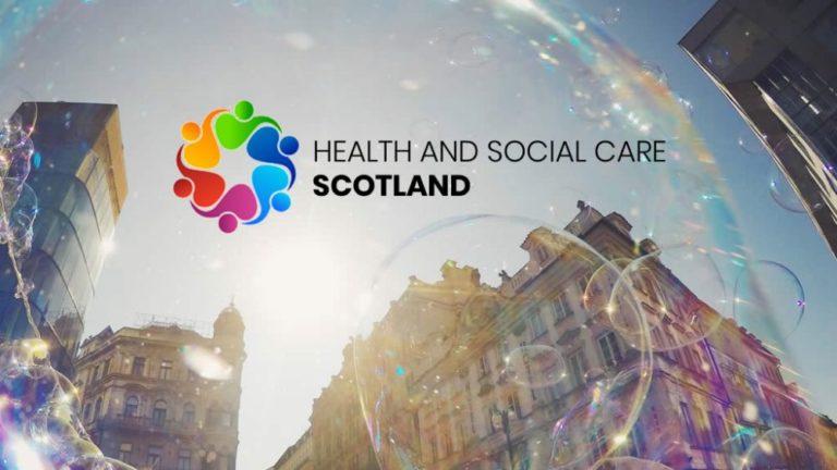 Care support worker registration